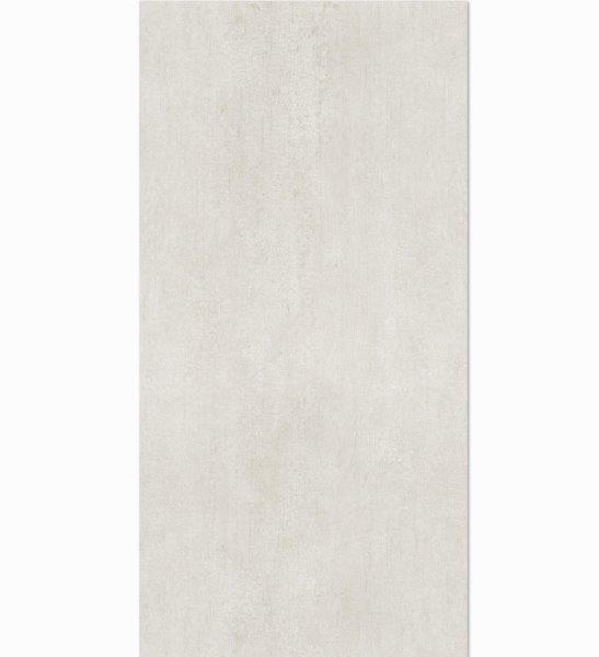 Gạch ốp tường KIS K603207_Y