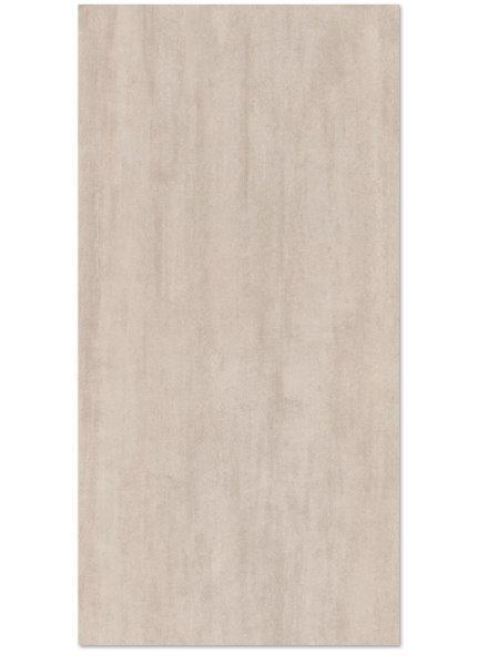 Gạch ốp tường KIS K603900_Y