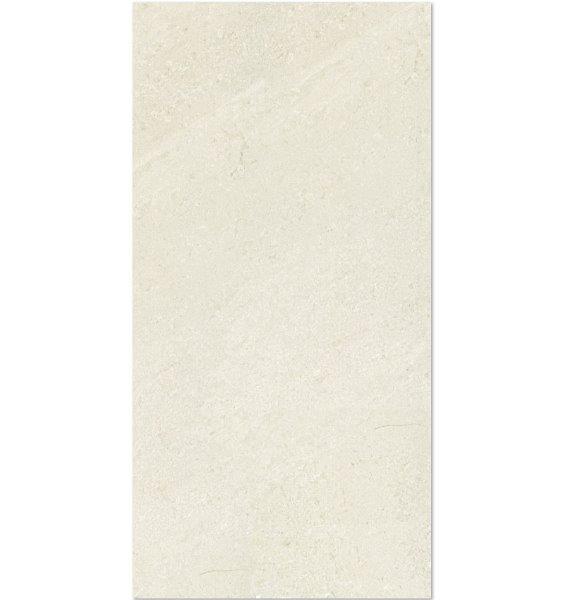 Gạch ốp tường KIS KH60377