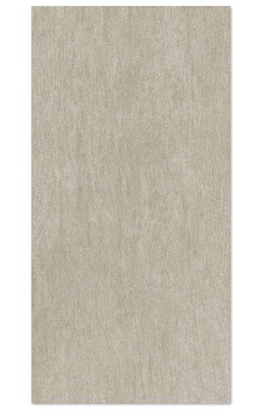 Gạch ốp tường KIS K603800