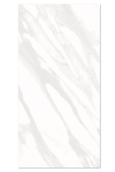 Gạch ốp tường KIS K60313A_PA/YT