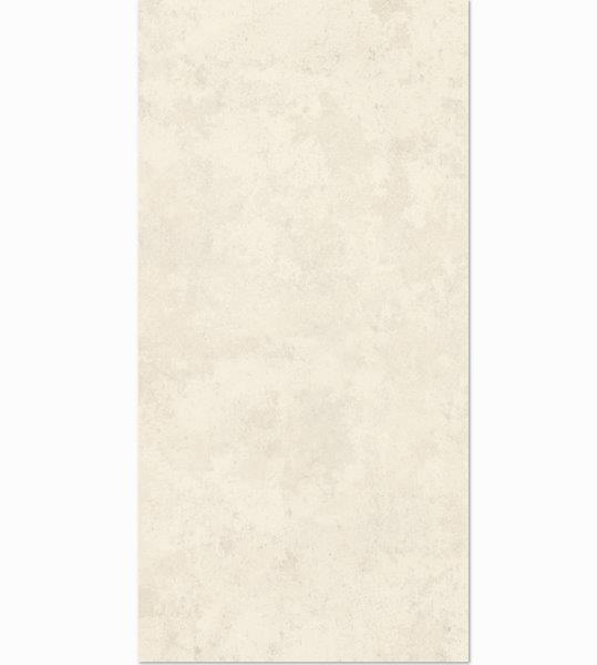 Gạch ốp tường KIS C11015