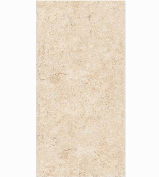 Gạch ốp tường KIS K60379_Y