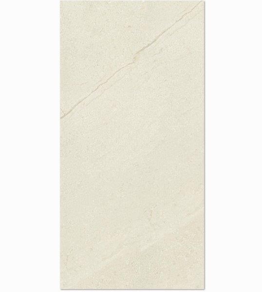 Gạch ốp tường KIS K60377_Y