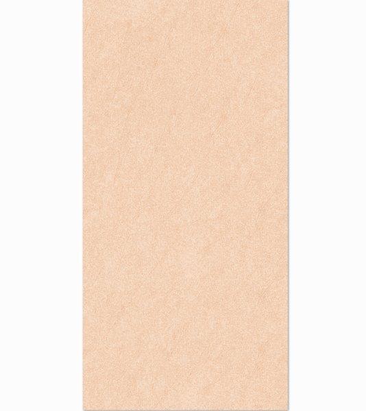 Gạch ốp tường KIS K603904C_Y