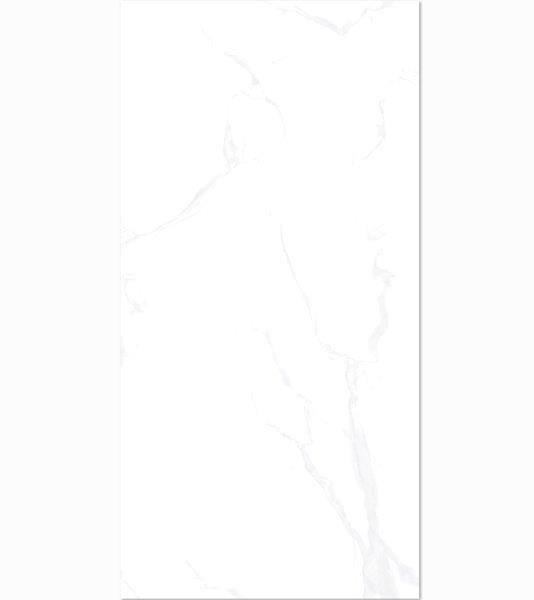 Gạch ốp tường KIS V60327_PA