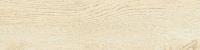 Gạch ốp lát Keraben P1560 BECR