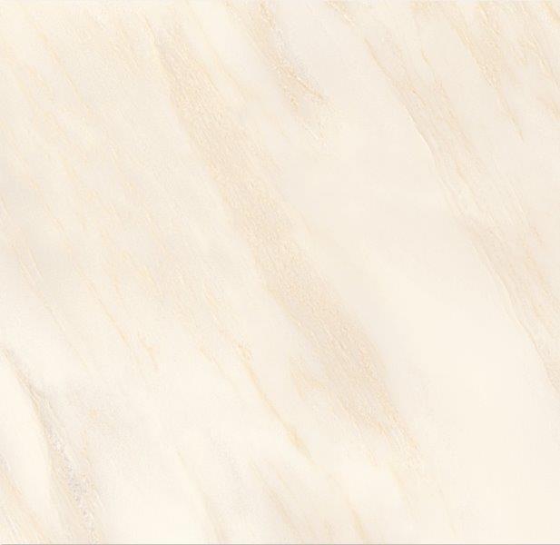 Gạch lát nền KIS 80x80 cm K80002_PA