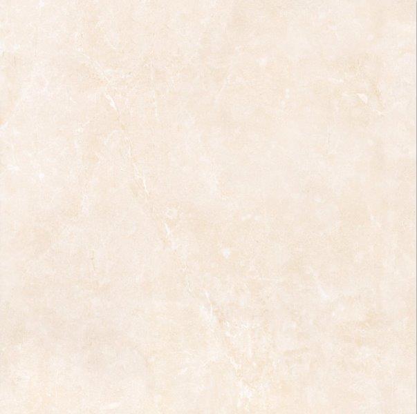 Gạch lát nền KIS K800136