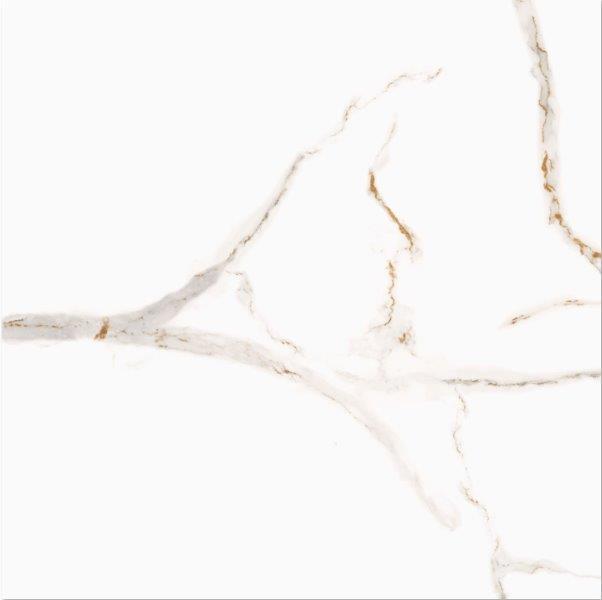Gạch lát nền KIS KS803_A