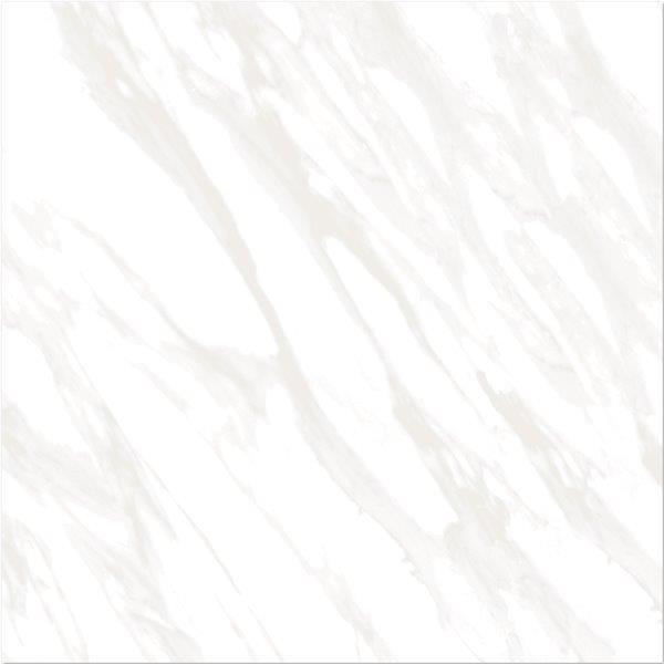 Gạch lát nền KIS K80013A_PA