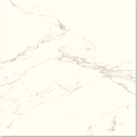 Gạch lát nền KIS K800104A_PA
