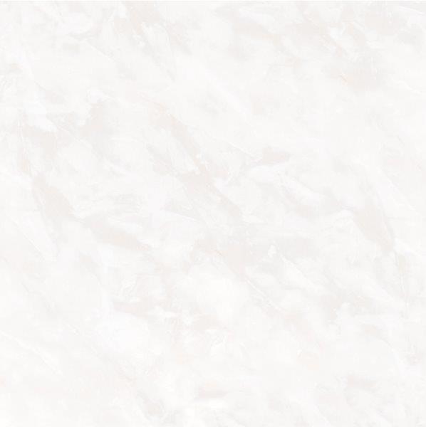 Gạch lát nền KIS K80094_PA