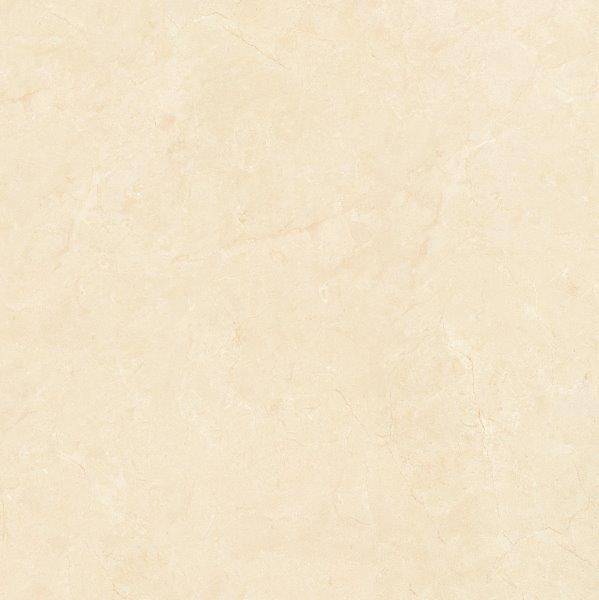Gạch lát nền KIS K80091_Y