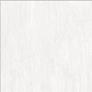Gạch ốp lát Taicera GC148x148-985