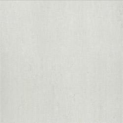 Gạch lát nền Taicera 600x600 H68312N
