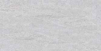 Gạch xương bán sứ 300x600 Viglacera BS3634