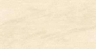 Gạch ốp lát xương bán sứ Viglacera BS3633