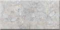 Gạch ốp tường Viglacera UB3606