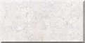 Gạch ốp tường Viglacera UB3605