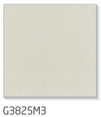 Gạch lát sàn vệ sinh Taicera G3825M3