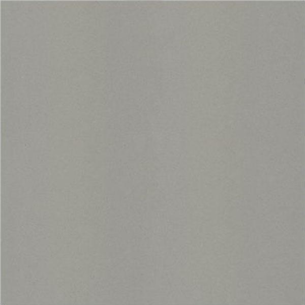 Gạch thạch anh hạt mè Taicera Hove Series G68001