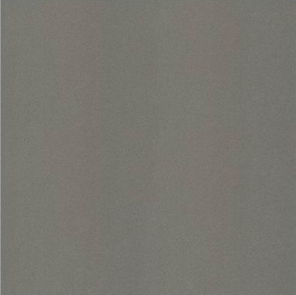 Gạch lát nền Taicera Hove Series G68002
