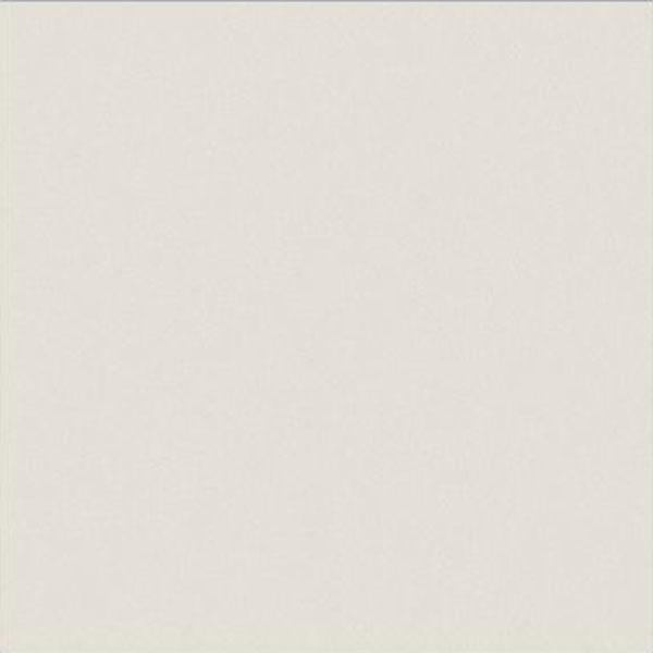 Gạch lát nền Taicera Hove Series G68034