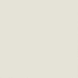 Gạch thạch anh bóng kiếng trắng đơn Unicolored Tile Taicera P87625N