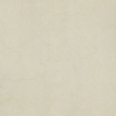 Gạch thạch anh bóng kiếng Taicera P67594N