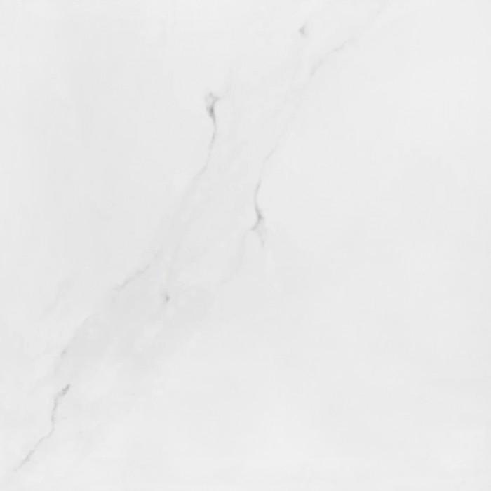 Gạch thạch anh bóng kiếng Taicera P67592N