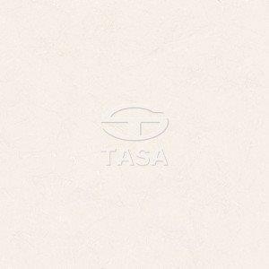Gạch Porcelain men bóng Tasa 6625