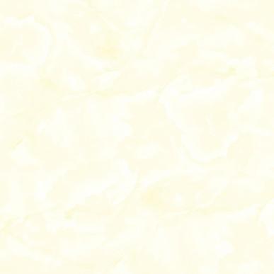 Gạch lát nền ceramic 50x50 Tasa 5203