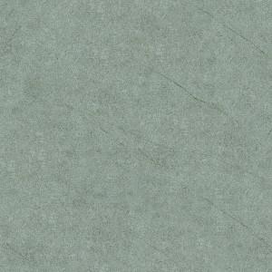 Gạch lát nền chống trơn 30x30 Tasa 3025