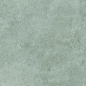 Gạch lát nền ceramic 30x30 Tasa 3101
