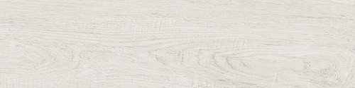 Gạch lát nền vân gỗ 15x60 Tasa 1560