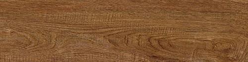 Gạch Porcelain vân gỗ 15x60 Tasa 1561