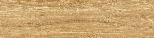 Gạch thẻ giả gỗ 15x60 Tasa 1563