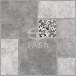 Gạch sân vườn giả cổ Tasa 5868