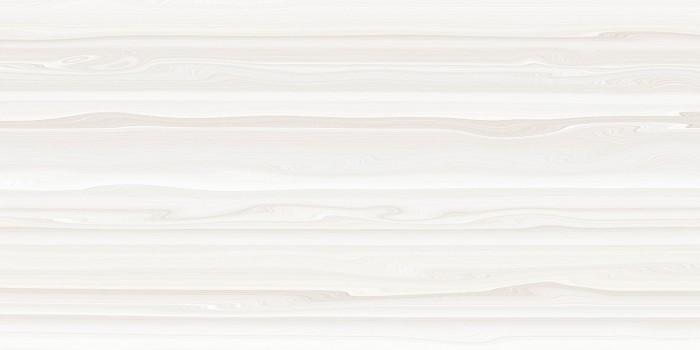 Gạch ốp tường vân gỗ mầu sáng Thạch Bàn TLP36-004