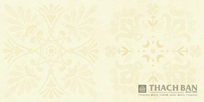 Gạch ốp lát Thạch Bàn 300x600 MPH36-061