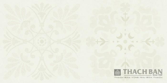 Gạch ốp lát Thạch Bàn 300x600 MPH36-062