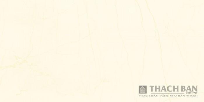 Gạch ốp lát Thạch Bàn 300x600 MPH36-071