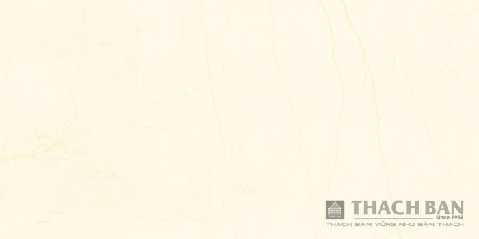 Gạch granite Thạch Bàn 300x600 MPF36-071