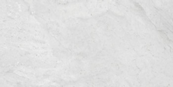 Gạch granite ốp lát Thạch Bàn MPF36-051