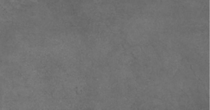 Gạch granite ốp lát Thạch Bàn 300x600 MPF36-044