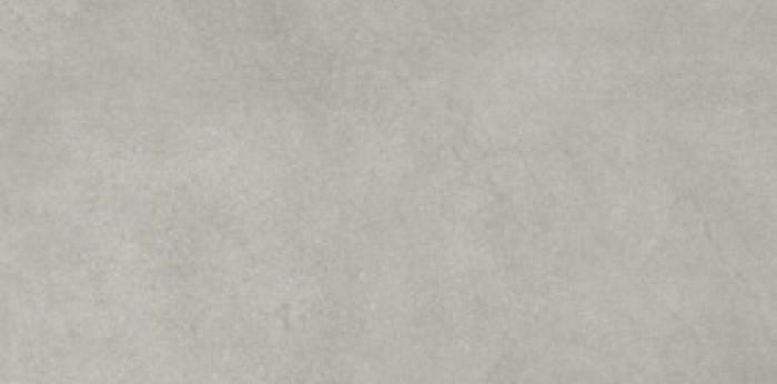 Gạch ốp lát Thạch Bàn 300x600 mm MPF36-043