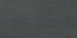Gạch thạch anh cao cấp Quartz Taicera G63219