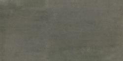 Gạch ốp lát Taicera G63939