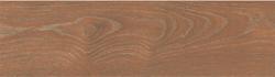 Gạch ốp lát Taicera GC600x148-924